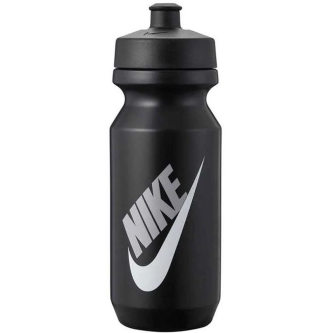 Sport Bottle 650ML