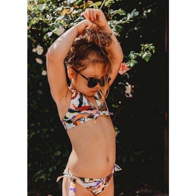 Meisjes Bikinibroekje Artisan