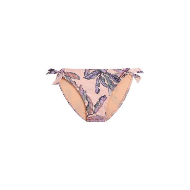 Meisjes Bikinibroekje Tropical Blush