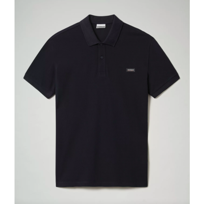 Taly Heren Polo Navy