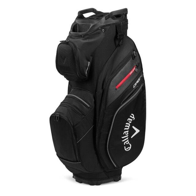 Callaway Golf Cartbag Org 14