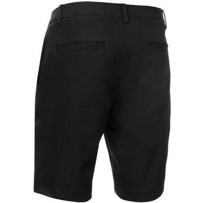Heren Short Zwart