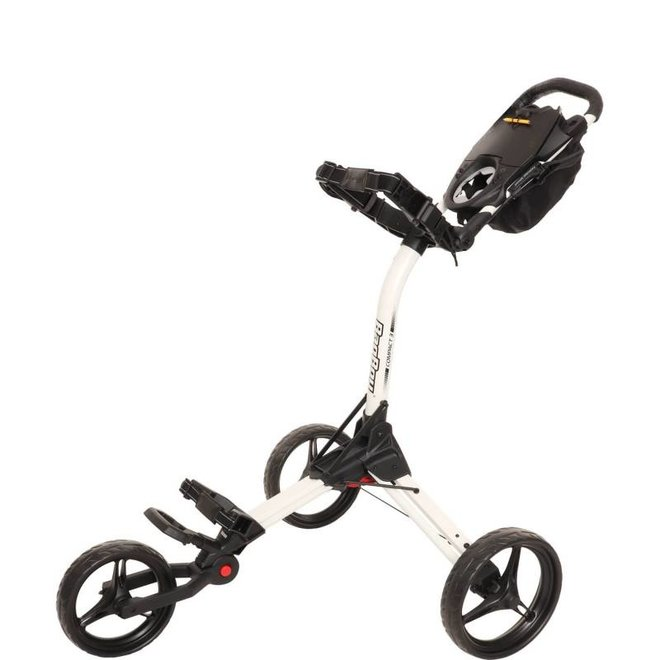 Bagboy Compact 3 Golftrolley