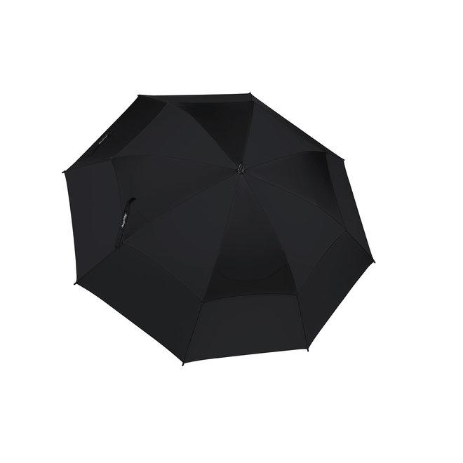 Telescopic Umbrella Long