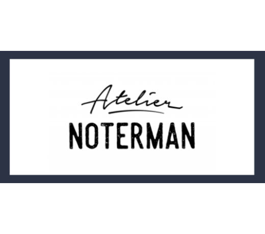 Noterman