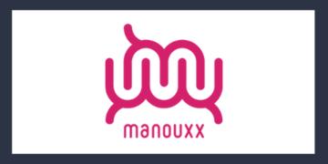 Manoux