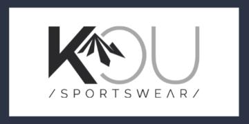 Kou Sportswear