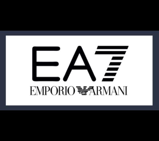 EA7 Armani
