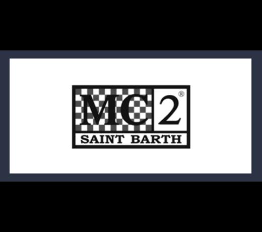 Mc Saint Barth