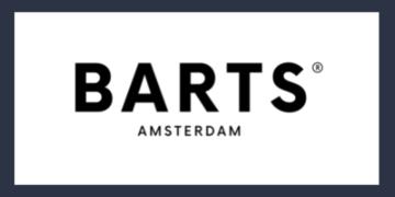 Barts