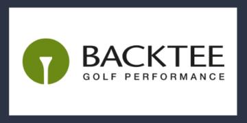 Backtee