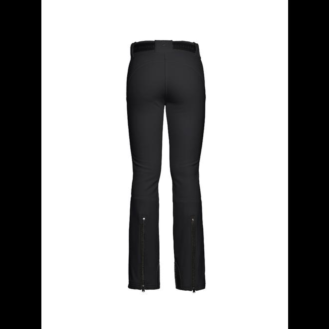 Goldbergh Pam Ski Pants Black