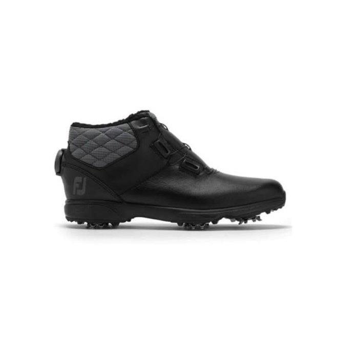 Footjoy Golf Specialty Dames Boa Winter Golflaars