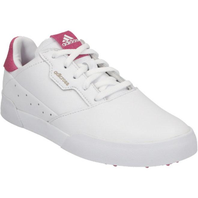 Adidas Woman Adicross Retro Golfschoen