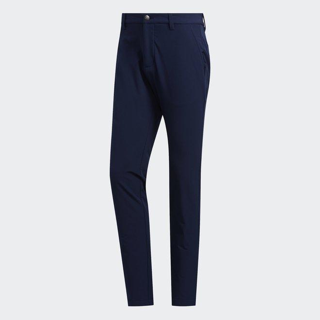 Adidas Frost Guard Winter Pants Men Navy