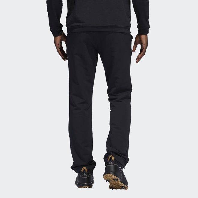 Adidas Fallweight Winter Men Pant Black