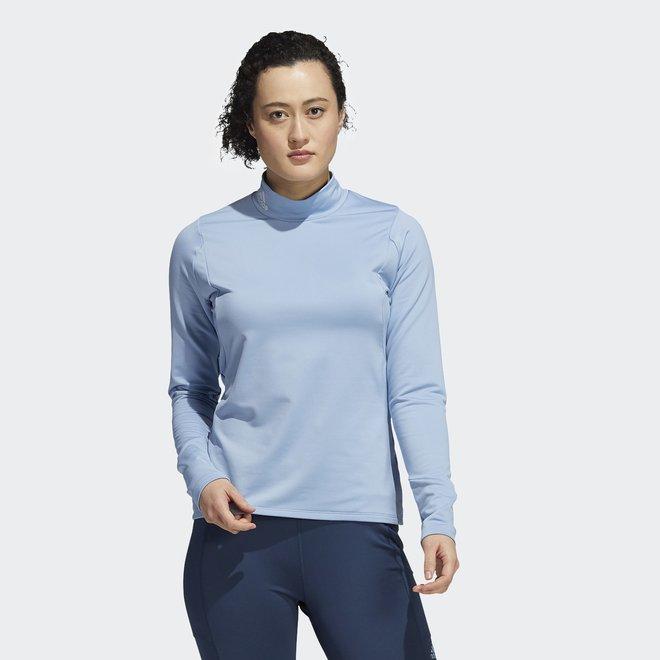 Adidas Sport Performance Primegreen Cold ready Coltrui Blue