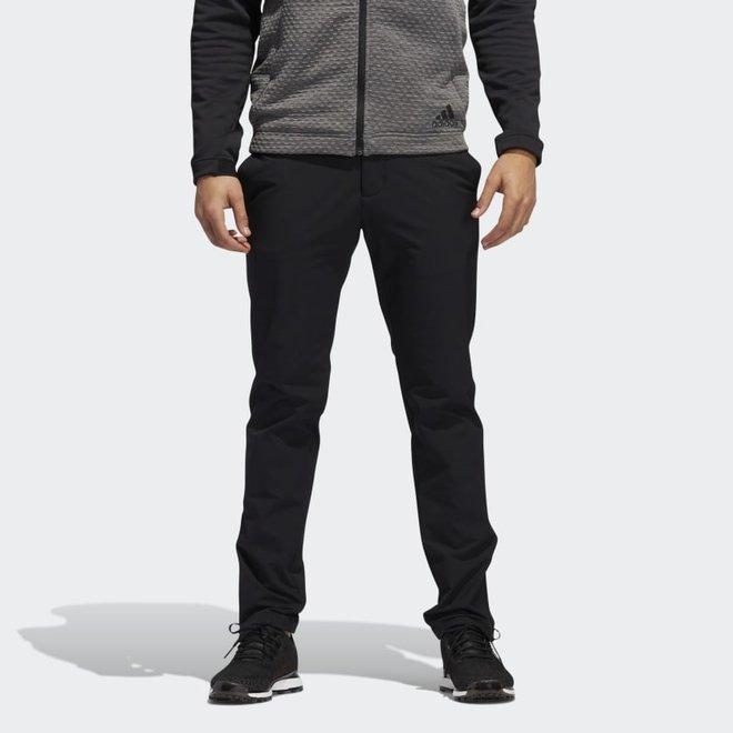 Adidas Frost Guard Winter Pants Men Black