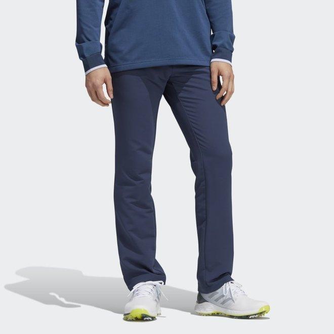 Adidas Fallweight Winter Men Pant Navy
