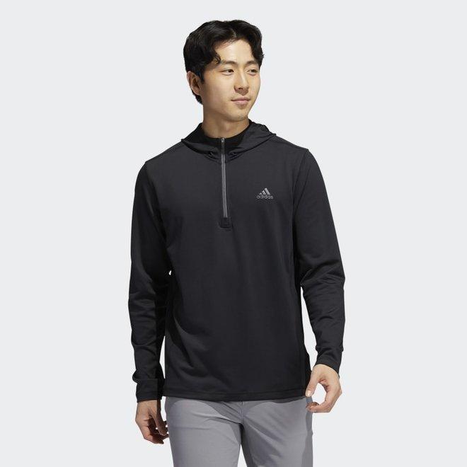 Adidas Sport Performance Primegreen Cold ready Hoodie Black