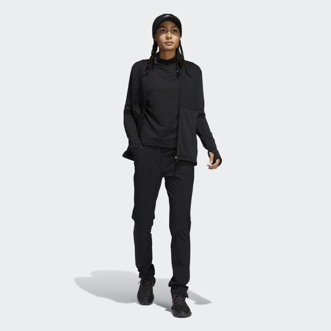 Adidas Primegreen Cold Ready Broek Dames Zwart