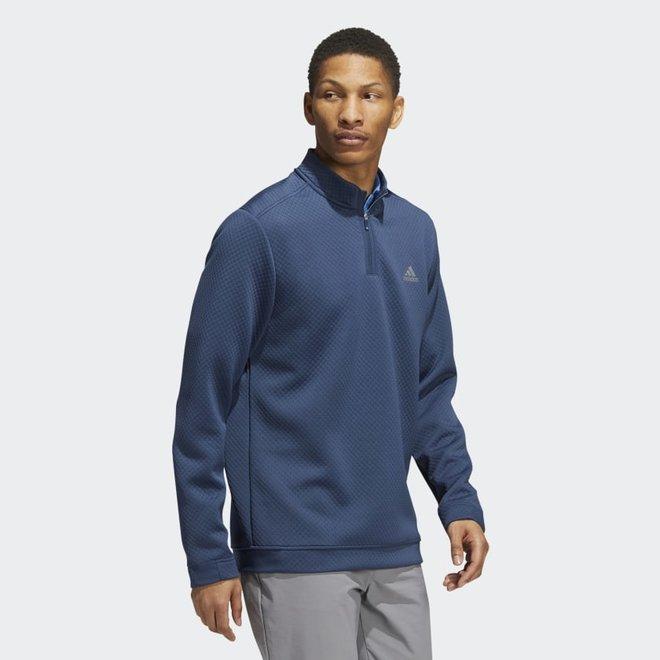 Adidas Primegreen Waterafstotende Pullover Navy