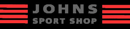 John Sport Shop