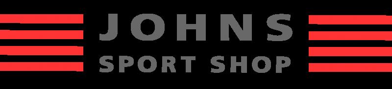 Online Golf, Wintersport, Fashion en Badmode winkel uit Tilburg | JohnSportShop