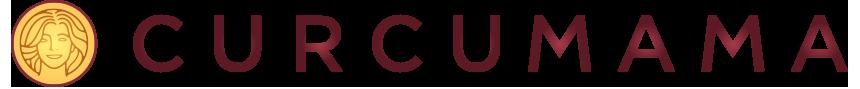 www.curcumama.com