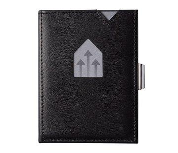 Exentri Exentri Wallet black