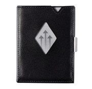 Exentri Exentri Multi Wallet black