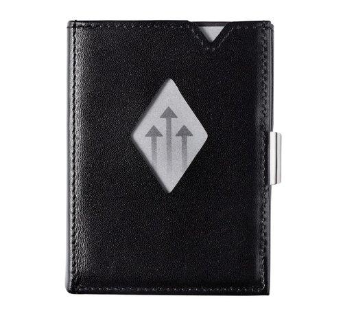 Exentri Exentri Multi Wallet black