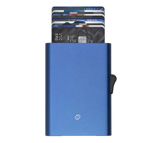 C-secure C-secure XL Cardholder blue