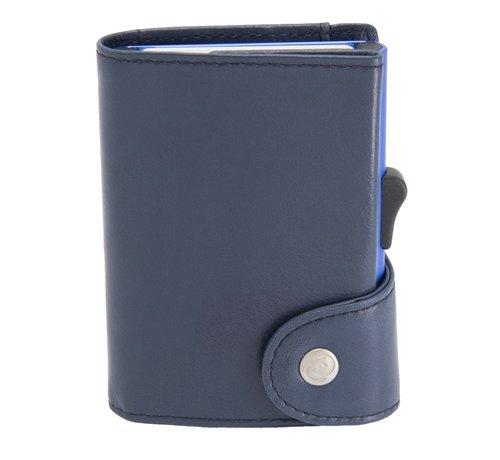 C-secure C-secure XL Wallet cobalto