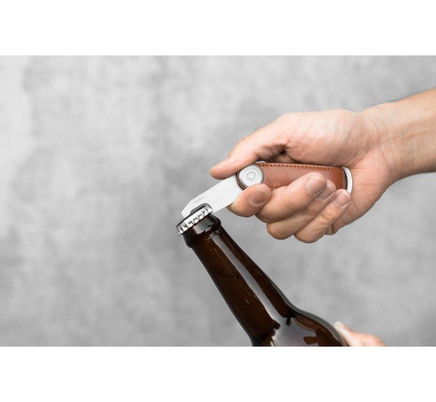 Orbitkey Accessoires 2.0 Bottle Opener