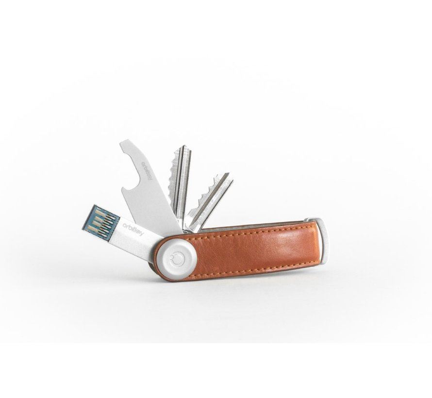 Orbitkey Accessoires 2.0 USB-3 8GB