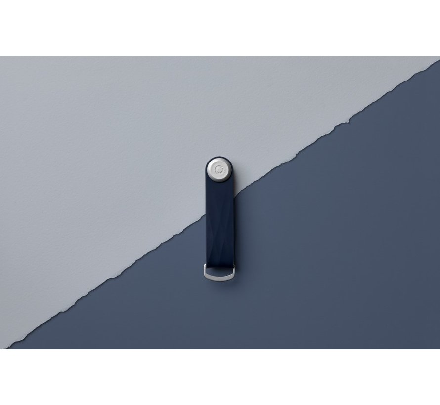 Orbitkey Active 2.0 midnight blue