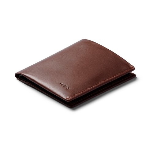 Bellroy Bellroy Note Sleeve cocoa