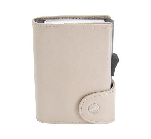 C-secure C-secure XL Wallet chic