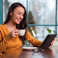 Powered by B2Bkwadraat Accountplan of Salesplan template