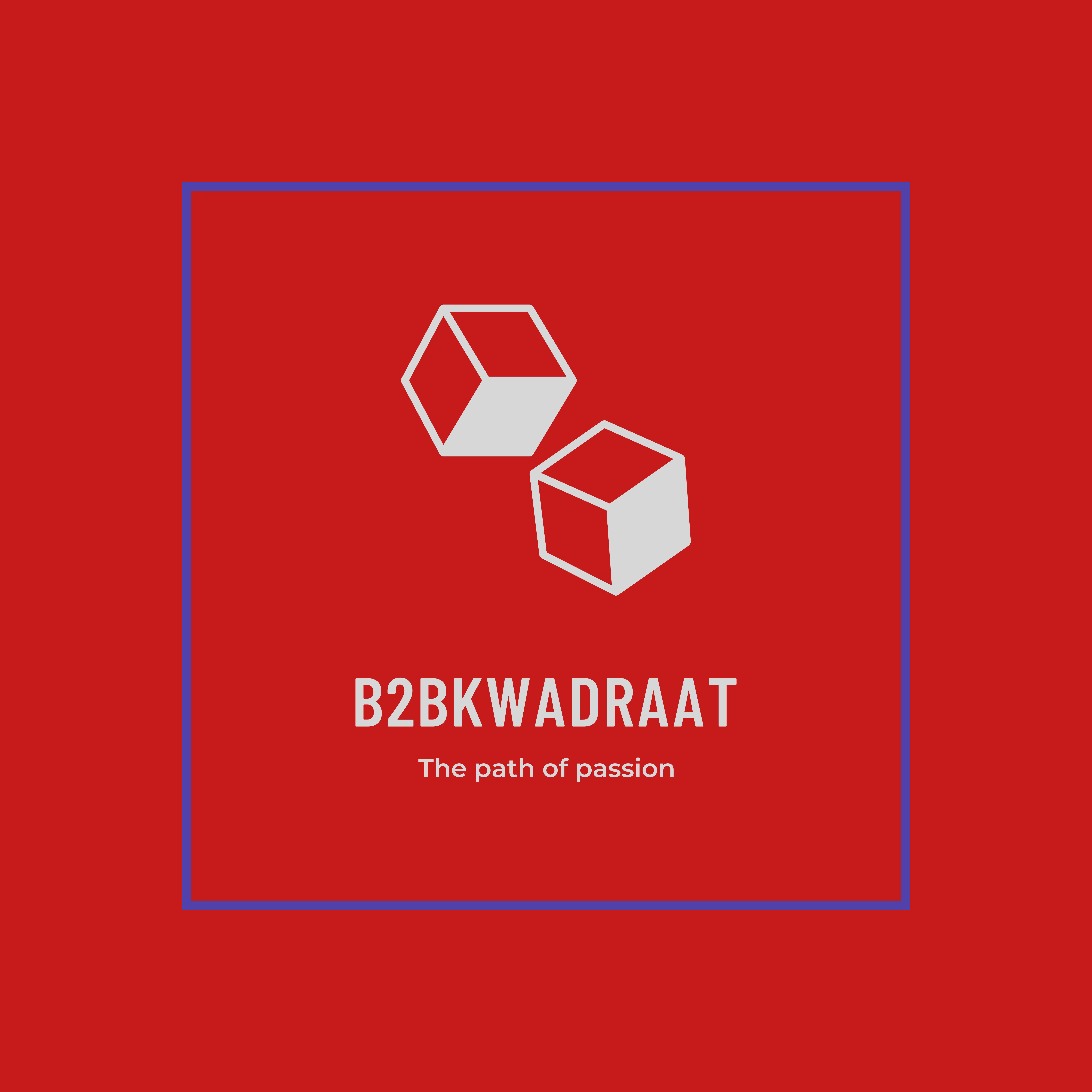 B2Bkwadraat.nl