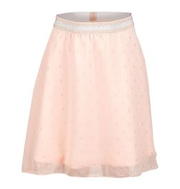 Someone Rok Soft pink