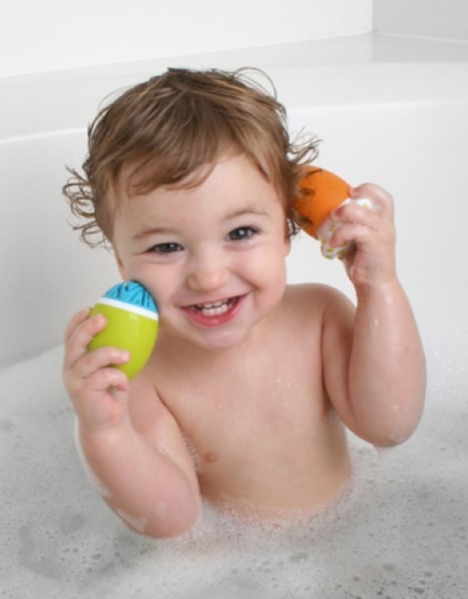 Boon Scrubble badspeelgoed