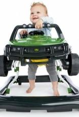 Oball Go Grippers Loopwagen 3 stadia John Deere