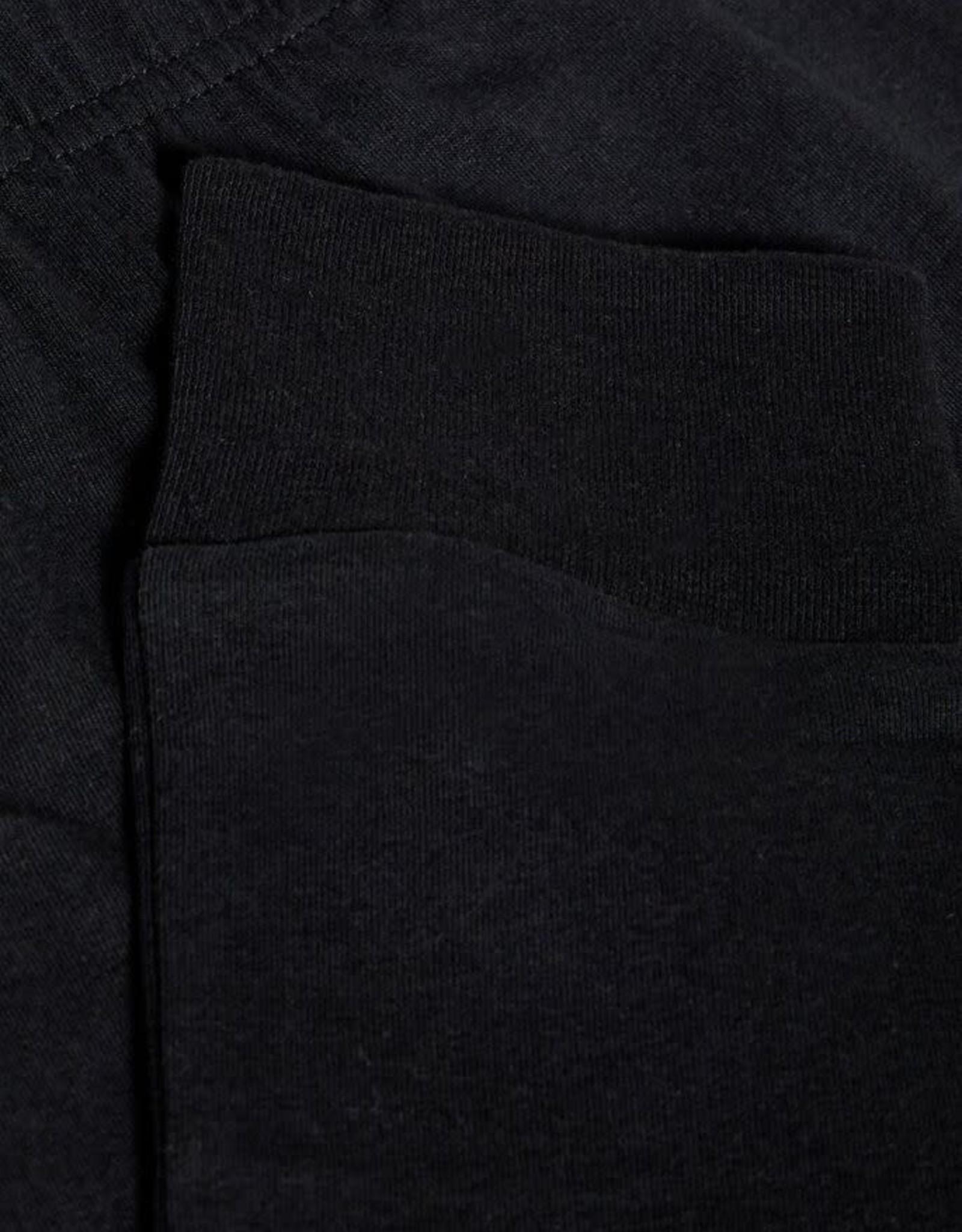 Name It Pyjama grijs tijger 13168342