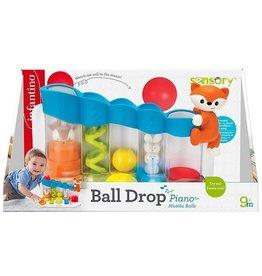 Infantino Infantino Ball Drop Piano