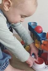 Infantino Ball Drop Piano