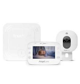 Angelcare Babyfoon met video  AC327