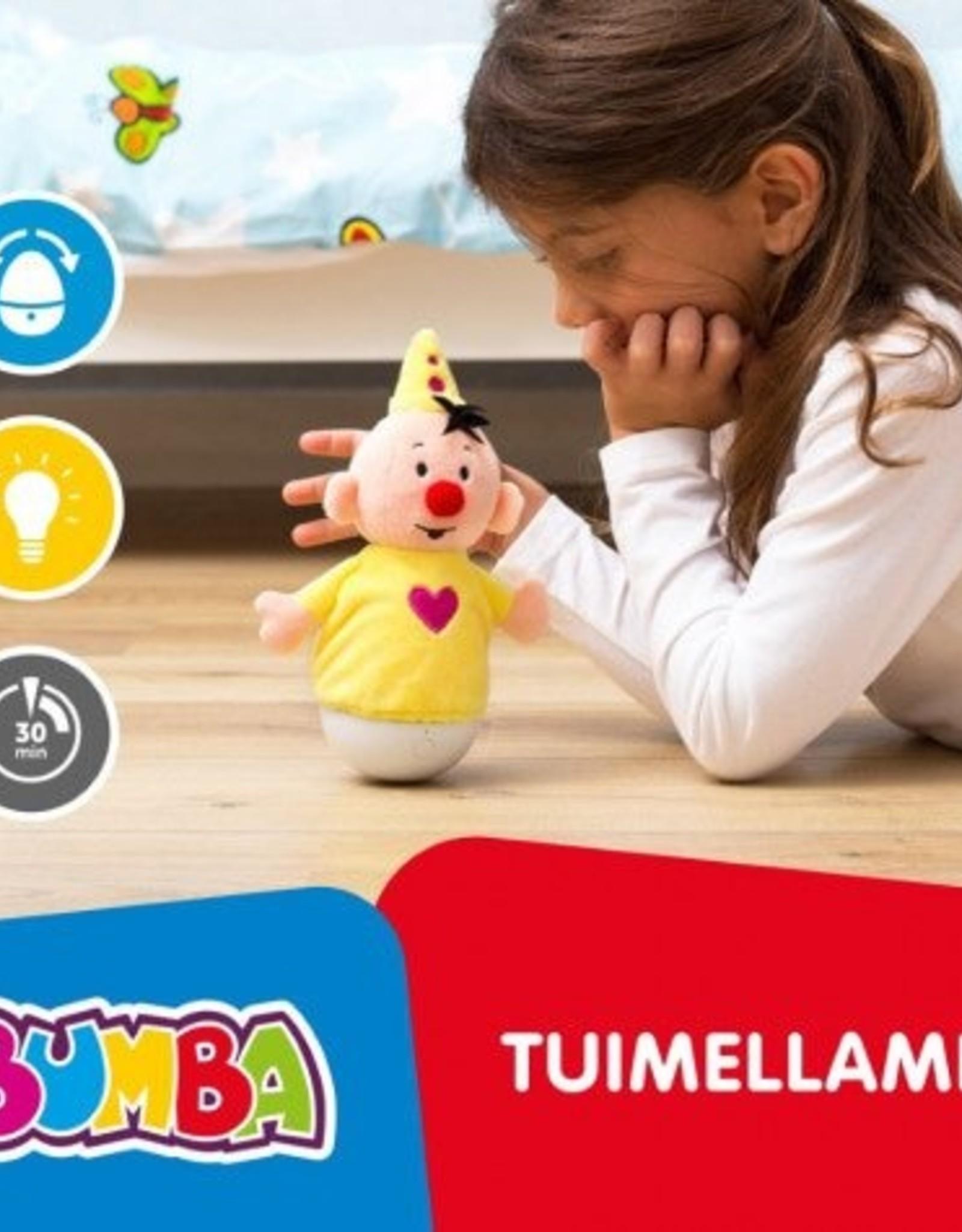 Zazu Bumba tuimellamp