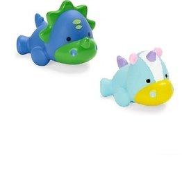 Skip hop Skip hop Light up Bath toy